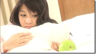 Koike Yui in PINK BREEZE in HAWAII♥ (169)