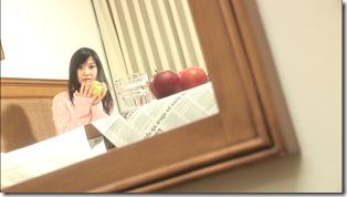 Koike Yui in PINK BREEZE in HAWAII♥ (174)