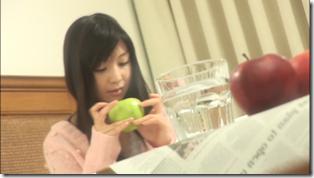 Koike Yui in PINK BREEZE in HAWAII♥ (175)