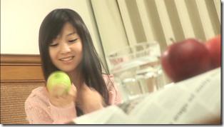 Koike Yui in PINK BREEZE in HAWAII♥ (176)