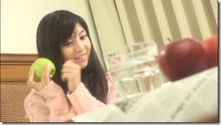 Koike Yui in PINK BREEZE in HAWAII♥ (177)