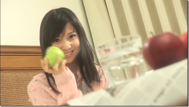 Koike Yui in PINK BREEZE in HAWAII♥ (178)