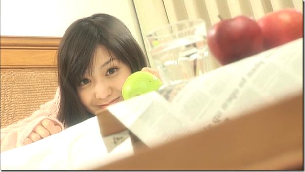 Koike Yui in PINK BREEZE in HAWAII♥ (179)