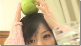 Koike Yui in PINK BREEZE in HAWAII♥ (180)
