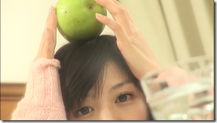 Koike Yui in PINK BREEZE in HAWAII♥ (180)