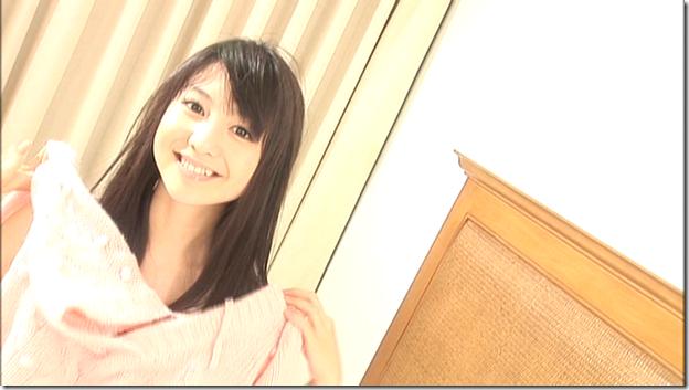 Koike Yui in PINK BREEZE in HAWAII♥ (189)