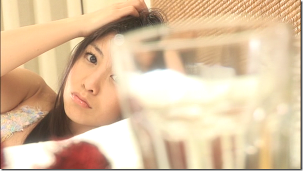 Koike Yui in PINK BREEZE in HAWAII♥ (193)