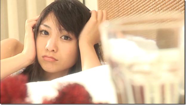 Koike Yui in PINK BREEZE in HAWAII♥ (194)