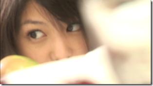 Koike Yui in PINK BREEZE in HAWAII♥ (196)