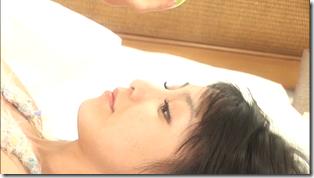 Koike Yui in PINK BREEZE in HAWAII♥ (202)