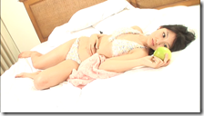 Koike Yui in PINK BREEZE in HAWAII♥ (204)