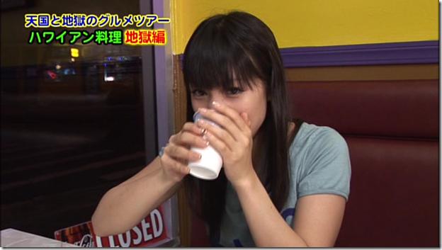 Koike Yui in PINK BREEZE in HAWAII♥ (231)