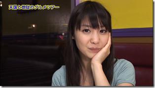 Koike Yui in PINK BREEZE in HAWAII♥ (237)