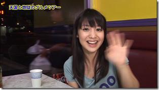 Koike Yui in PINK BREEZE in HAWAII♥ (239)