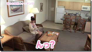 Koike Yui in PINK BREEZE in HAWAII♥ (247)