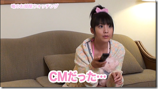 Koike Yui in PINK BREEZE in HAWAII♥ (248)