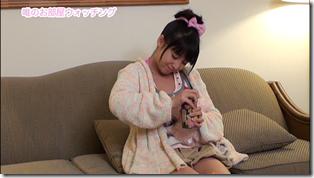 Koike Yui in PINK BREEZE in HAWAII♥ (252)