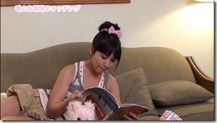 Koike Yui in PINK BREEZE in HAWAII♥ (255)