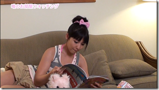 Koike Yui in PINK BREEZE in HAWAII♥ (255)