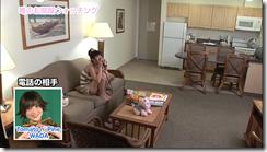 Koike Yui in PINK BREEZE in HAWAII♥ (260)