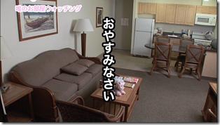 Koike Yui in PINK BREEZE in HAWAII♥ (265)