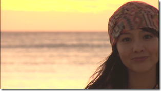 Koike Yui in PINK BREEZE in HAWAII♥ (268)