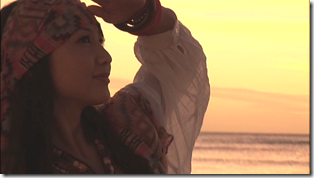 Koike Yui in PINK BREEZE in HAWAII♥ (270)