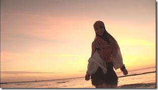 Koike Yui in PINK BREEZE in HAWAII♥ (271)