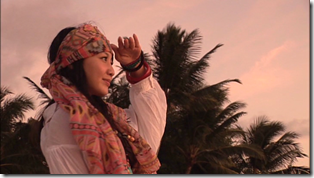 Koike Yui in PINK BREEZE in HAWAII♥ (272)