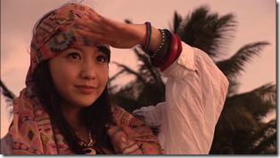 Koike Yui in PINK BREEZE in HAWAII♥ (273)