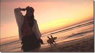 Koike Yui in PINK BREEZE in HAWAII♥ (276)