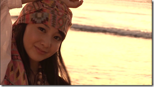 Koike Yui in PINK BREEZE in HAWAII♥ (277)