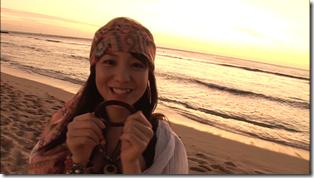 Koike Yui in PINK BREEZE in HAWAII♥ (279)