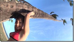 Koike Yui in PINK BREEZE in HAWAII♥ (27)