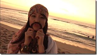 Koike Yui in PINK BREEZE in HAWAII♥ (280)