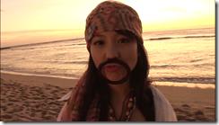Koike Yui in PINK BREEZE in HAWAII♥ (281)