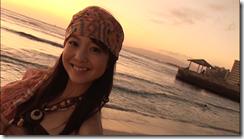 Koike Yui in PINK BREEZE in HAWAII♥ (282)