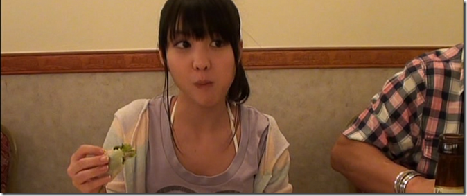 Koike Yui in PINK BREEZE in HAWAII♥ (284)