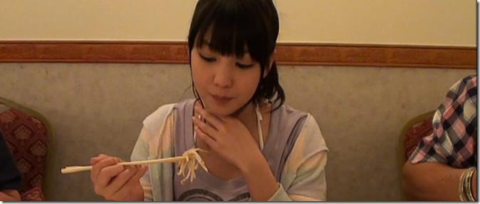 Koike Yui in PINK BREEZE in HAWAII♥ (285)