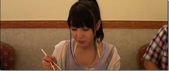 Koike Yui in PINK BREEZE in HAWAII♥ (286)