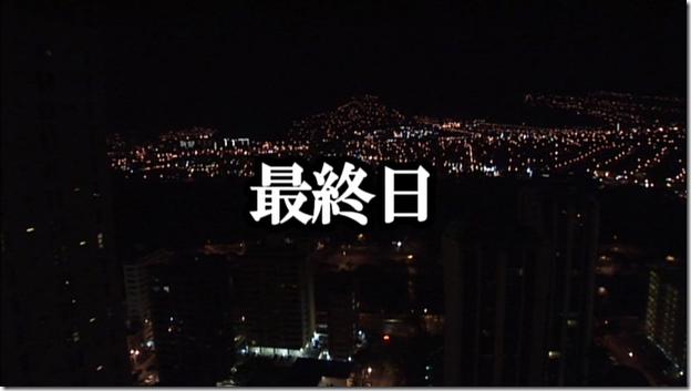 Koike Yui in PINK BREEZE in HAWAII♥ (287)