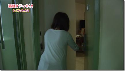 Koike Yui in PINK BREEZE in HAWAII♥ (290)
