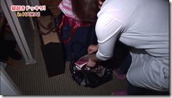 Koike Yui in PINK BREEZE in HAWAII♥ (296)