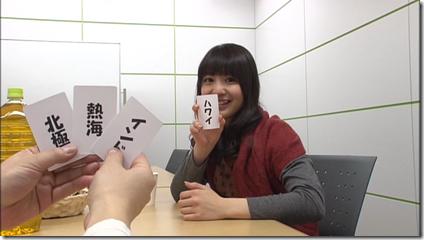 Koike Yui in PINK BREEZE in HAWAII♥ (2)