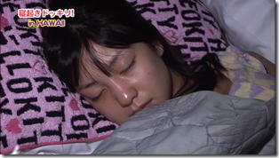 Koike Yui in PINK BREEZE in HAWAII♥ (302)