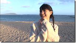 Koike Yui in PINK BREEZE in HAWAII♥ (31)