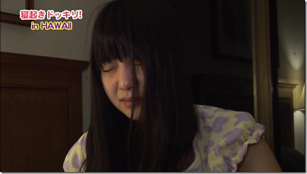 Koike Yui in PINK BREEZE in HAWAII♥ (323)