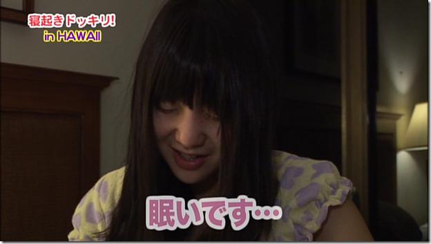 Koike Yui in PINK BREEZE in HAWAII♥ (325)
