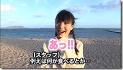 Koike Yui in PINK BREEZE in HAWAII♥ (32)