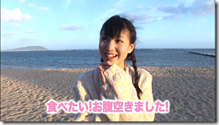Koike Yui in PINK BREEZE in HAWAII♥ (33)